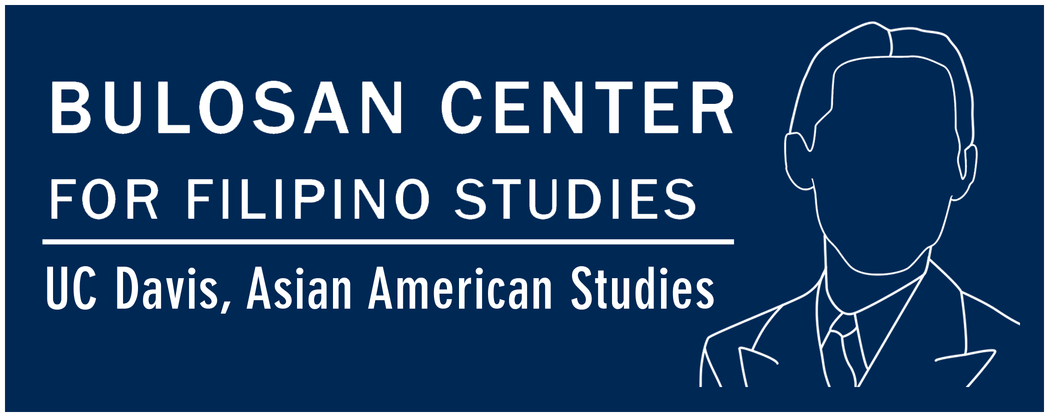Bulosan Center for Filipino Studies